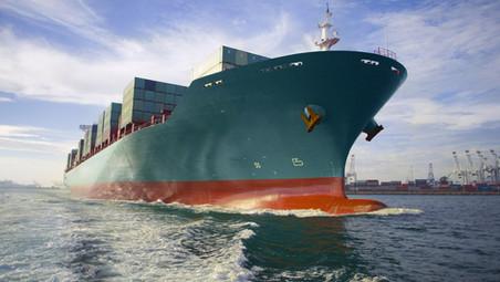OMC: el comercio internacional rebota más rápido de lo esperado