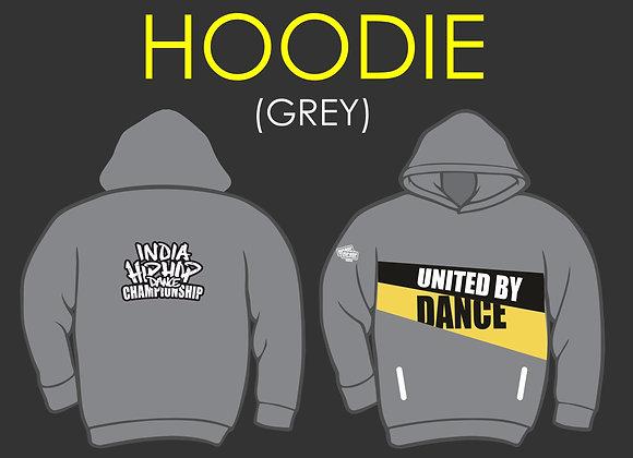 United By Dance - Hoodie