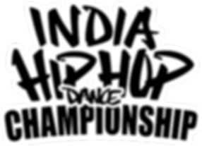 HHI-Logo-INDIA-HHDC black.png