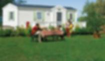 information assurance devis mobil home Carmen Assurance à Besançon