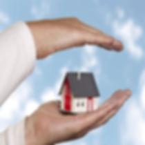 information assurance devis habitation Carmen Assurance | Besançon