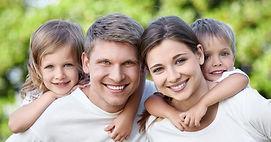 Réalisez vos devis assurances santé prévoyance et de prêt pour les pro TNS. Le comparateur CARMEN ASSURANCE recherche pour vous  la meilleure assurance au meilleur prix via ses nombreux partenaires