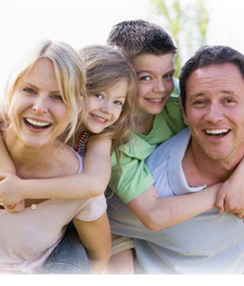 information assurance devis mutuelle santé Carmen Assurance à Besançon