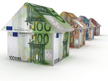 information assurance devis loyers impayés Carmen Assurance à Besançon