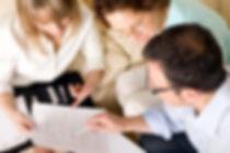 information assurance devis protection juridique Carmen Assurance à Besançon