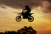 information assurance moto cross et trial et enduro devis Carmen Assurance à Besançon