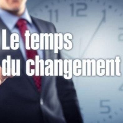 Modèle de demande de relevé FICP et FCC à la banque de France