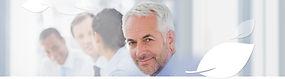 Réalisez vos devis assurances santé et prévoyance collective professionnel. Le comparateur CARMEN ASSURANCE recherche pour vous  la meilleure assurance au meilleur prix via ses nombreux partenaires