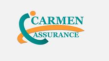 Logo Carmen Assurance
