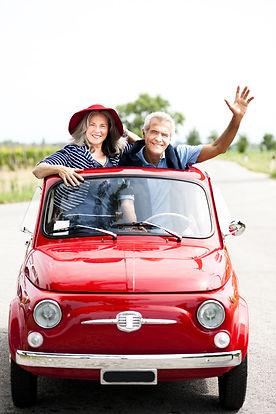 information assurance devis voiture sans permis Carmen Assurance à Besançon