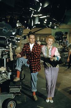 Lucille Ball & Desi Arnaz.jpeg