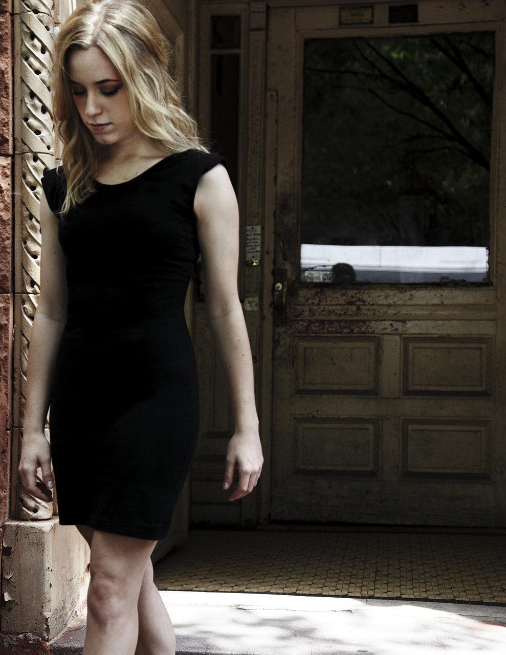 Jamie Miller Actress