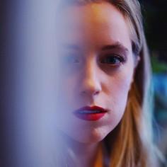 Actress Jamie Miller