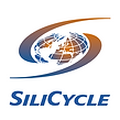 Logo Silicycle.png