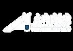 ACRIS-Logo-quer-blau.png