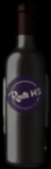 Black_Wine_Bottle_PNG_Clipart-76.png