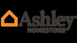 Ashley-Furniture-HomeStore-Logo-500x281.