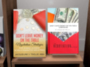 Bookstore Edition 03_04.jpg