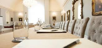 2020 Women's Leadership Retreat Amalfi, Italy
