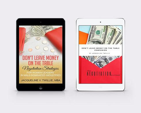 Mini-iPad-B&W-Mockup.jpg