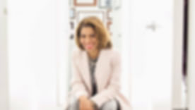 Jacqueline Twillie Negotiation Advice on Forbes