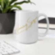 Winning-2_mockup_Office-environment_Envi