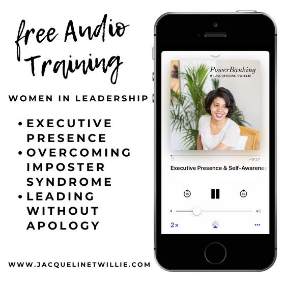 Free Audio Training