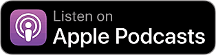 Powerbanking podcast on Apple Podcast