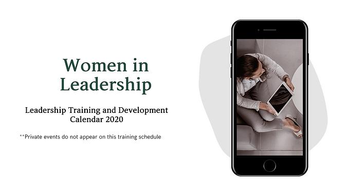 Women in Leadership.png