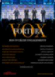 VOX FORTURA 2018 CRUISE POSTER.JPEG