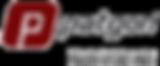 Logo-transperante-grande.png