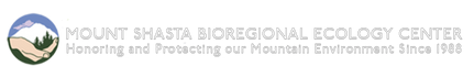 MSBEC logo 980x160 white letters.png