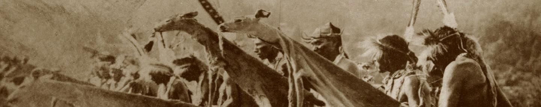 white deerskin 1910 slice.jpg