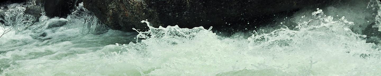 river splash slice.jpg