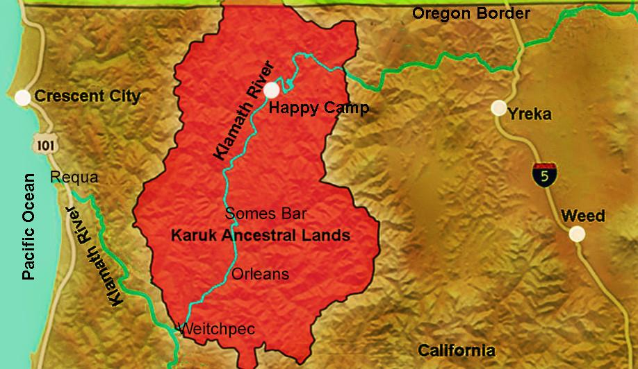 KARUK KLAMATH map detail.jpg