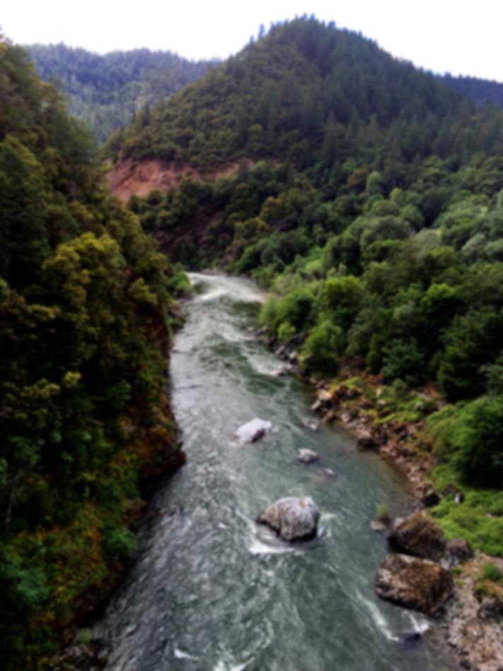 Klamath River a.jpg