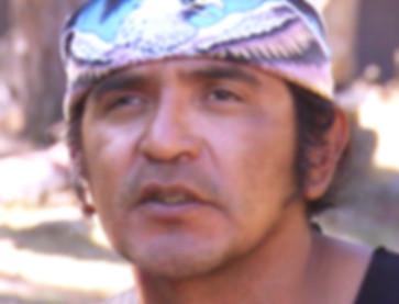 JACK Thom headshot.jpg