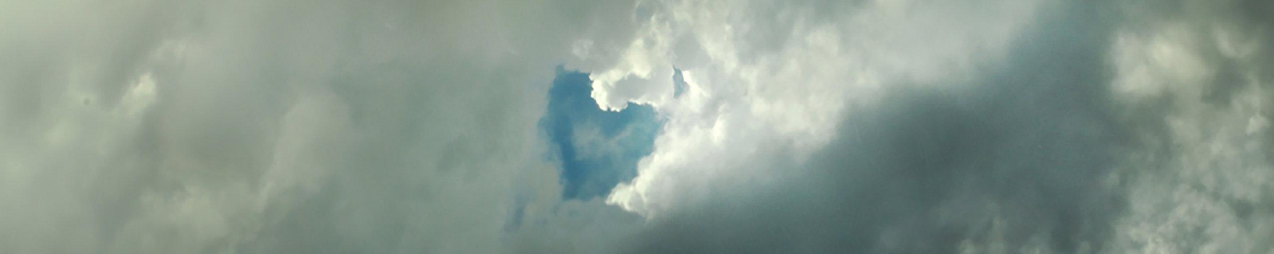 heart sky slice.jpg