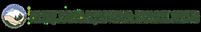 MSBEC logo 980x160.png