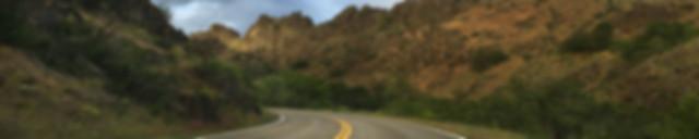 klamath road slice.jpg