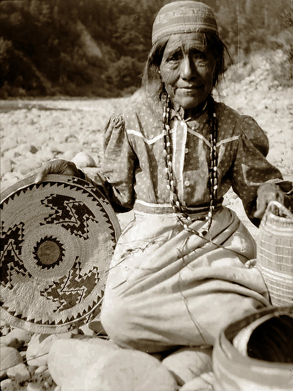 Dolly Sanderson Karuk - Nicholson.jpg