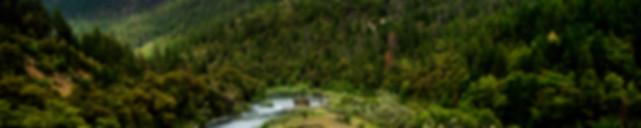 klamath river-hills slice.jpg