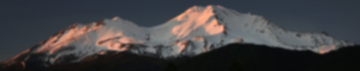 mt shasta evening shadows.jpg