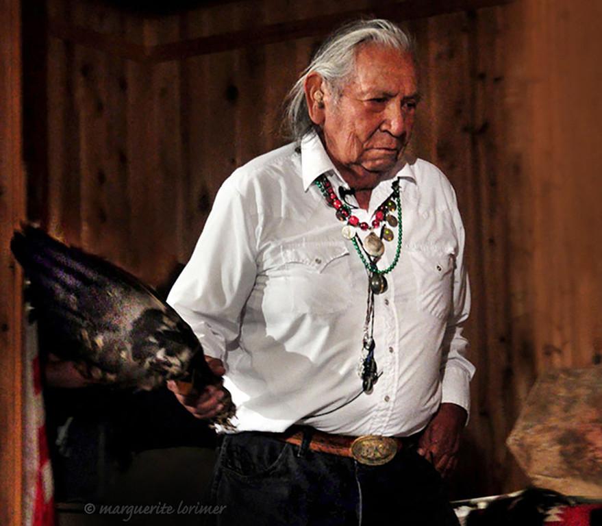 charlie-thom-native-healing.jpg