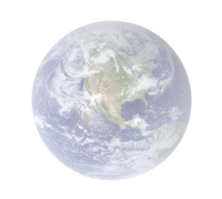 earth light2.jpg