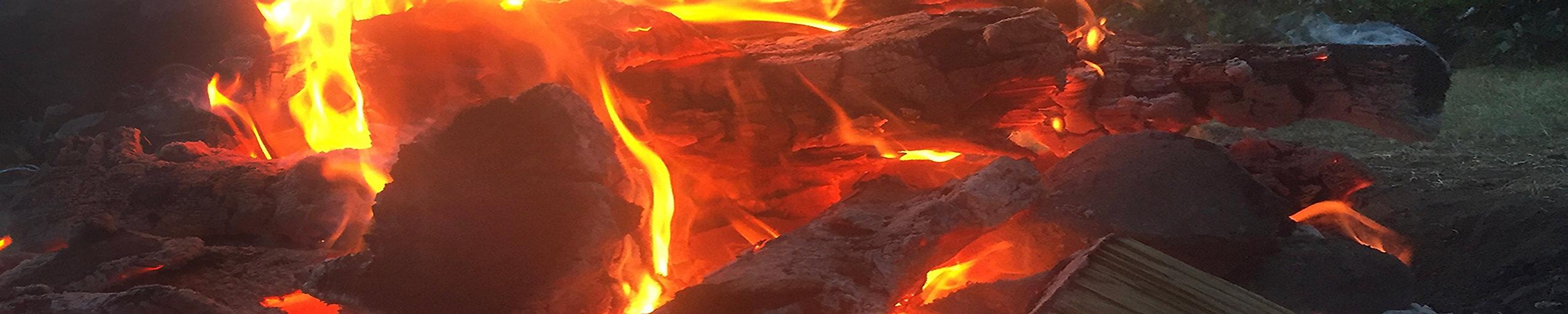 sweat fire2.jpg
