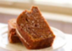 05_Pumpkin_Bread.webp