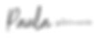 לוגו סלולרי.png
