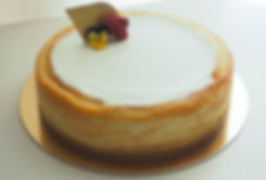 עות גבינה אוורירית