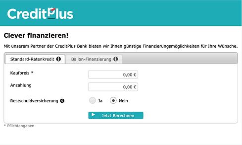 finanz.png